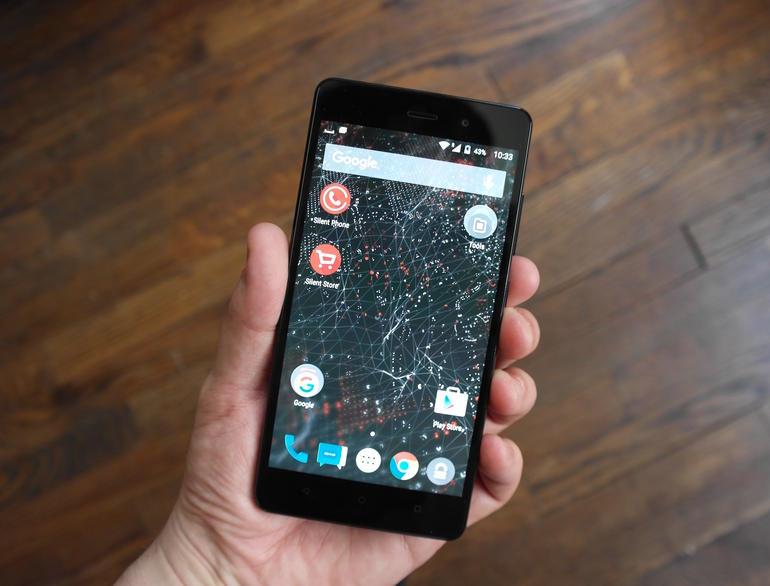 black-phone-2
